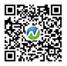 Suzhou Nawei Technology Co., Ltd.